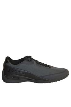 Sneakers in canvas and leather Pirelli PZero | 12 | BOBBY REX 0101