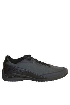 Sneakers in tela e pelle Pirelli PZero | 12 | BOBBY REX 0101