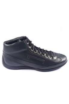 High-top sneaker Pirelli PZero | 12 | H NEW REX20