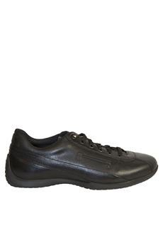 Leather sneakers Pirelli PZero | 12 | LABEL REX 1515