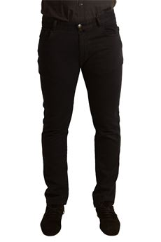Jeans stretch slim Zegna Sport | 24 | ZS303-SF109BB9