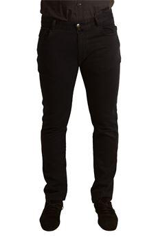 5 pocket denim Jeans Zegna Sport | 24 | ZS303-SF109BB9