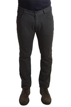 5-pocket trousers Zegna Sport | 9 | ZSP393-SF426K99