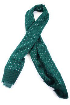 Fantasy scarf Angelo Nardelli | 77 | 86305-W899645
