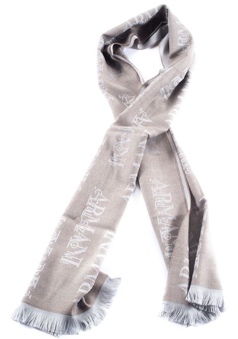 Sciarpa Armani Collezioni | 77 | 645023-5A00300051