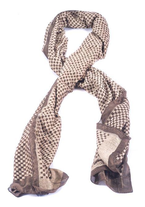 Scarf Armani Collezioni | -709280361 | 695012-5A30600051