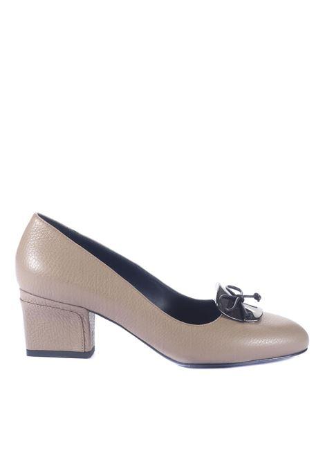 Decolletè shoes Armani Collezioni | 12 | BH524-D2G2