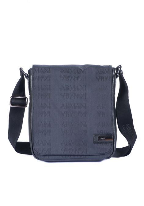 Shoulder bag Armani Collezioni | 20000001 | BI202-W112