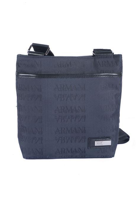 Shoulder bag Armani Collezioni | 20000001 | BI241-W112