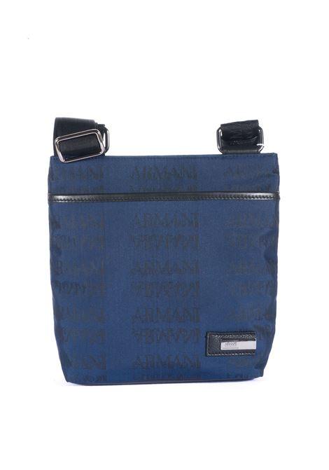 Shoulder bag Armani Collezioni | 20000001 | BI241-W1G8