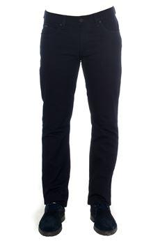 5 pocket denim Jeans Armani Collezioni | 24 | BIJ15-5Q15
