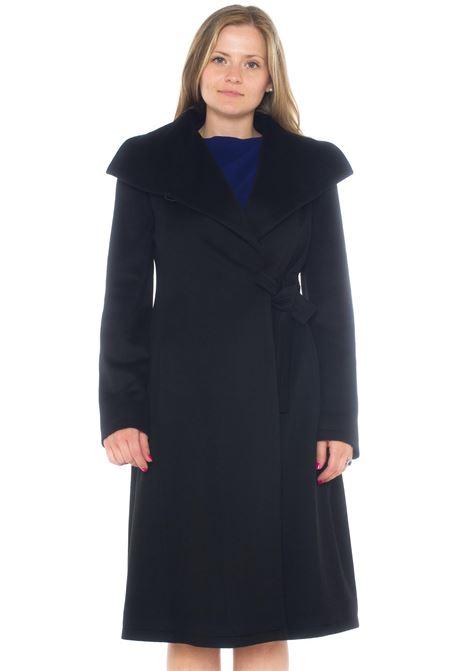 Cappotto in cashmere Armani Collezioni | 17 | SML03T-SM600999