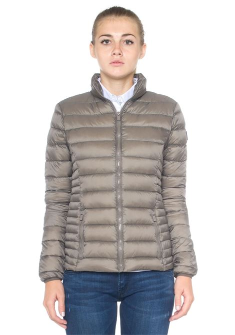 Quilted down jacket Ciesse Piumini | -276790253 | CGW558-NCRFW01941