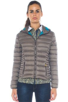 Quilted down jacket Ciesse Piumini | -276790253 | CGW559-NCRFW01941
