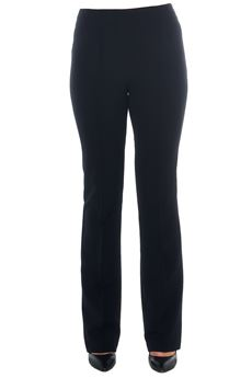 Pantalone vita alta Escada   9   5017178-TZELLAA001