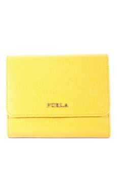 Zipped wallet Furla | 63 | BABYLON PN06-B308Z0