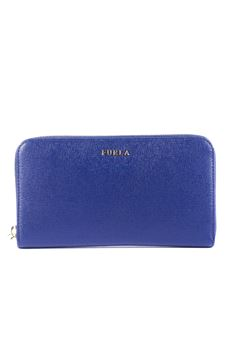 Zipped wallet Furla | 63 | BABYLON PN08-B30NVY