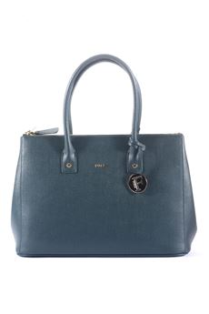 Bag in Saffiano leather Furla | 31 | LINDA BFK7-B30AO0