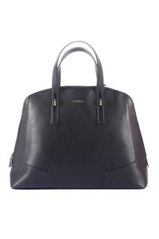 Medium size bag Furla | 31 | PERLA BET1-VMTONYX