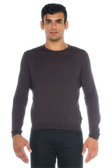 Pullover girocollo BOSS by HUGO BOSS | 7 | BAKER-E-50298516004
