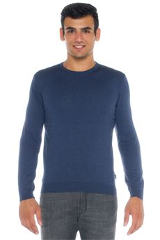 Pullover girocollo BOSS by HUGO BOSS | 7 | BAKER-E-50298516426