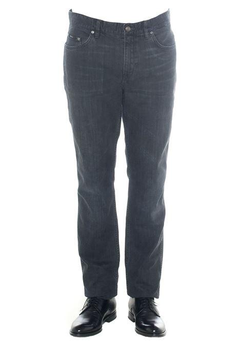 Jeans 5 tasche BOSS by HUGO BOSS | 24 | DELAWARE2-50295767010