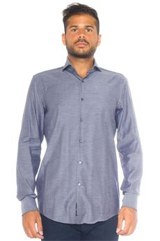 Camicia slim fit BOSS by HUGO BOSS | 6 | DWAYNE-50298430010