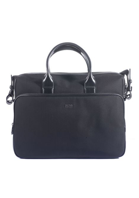 Shoulder bag BOSS by HUGO BOSS | 20000007 | NOGGS-50297798001