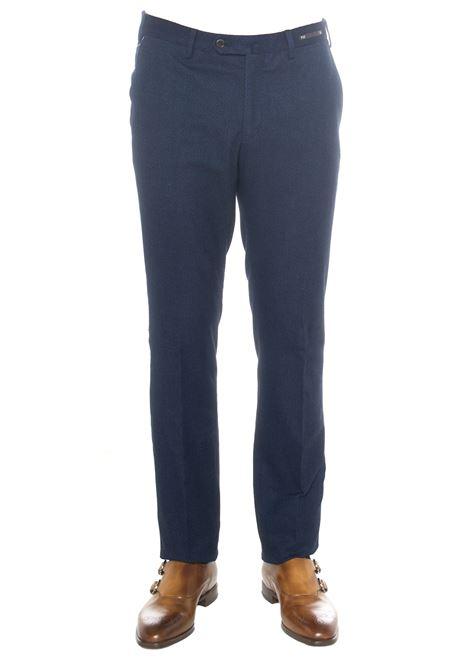 Pantalone modello chino PT01 | 9 | CODSO1-TS690360
