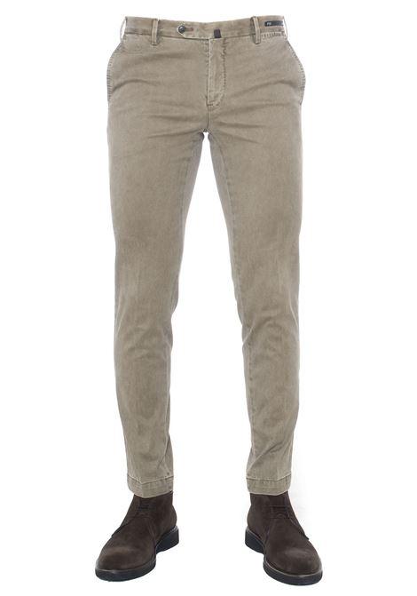 Pantalone modello chino PT01 | 9 | COKL01-TU100155