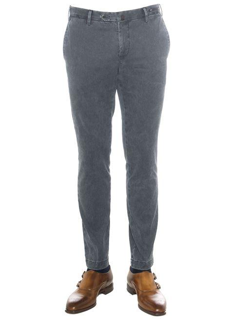 Pantalone modello chino PT01 | 9 | COKL01-TU100250