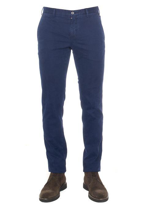 Pantalone modello chino PT01 | 9 | COWTD1-CK170360