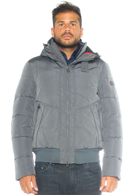 Bomber jacket Peuterey | -276790253 | FACTORY-PEU1736799