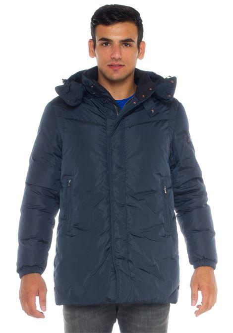 Nylon jacket Lubitel Peuterey | 20000057 | LUBITEL-PEU1741215