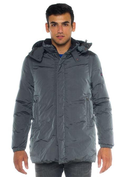 Nylon jacket Lubitel Peuterey | 20000057 | LUBITEL-PEU1741799