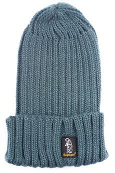Rib hat Refrigue | 5032318 | CAP-R85276NAQ2UPATROL