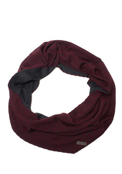 Ring form scarf Armani Collezioni | 77 | 645404-6A901058444