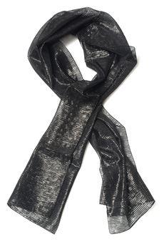 Lurex stole Armani Collezioni | 61 | 695256-6A71000020