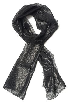 Stola lurex Armani Collezioni | 61 | 695256-6A71000020