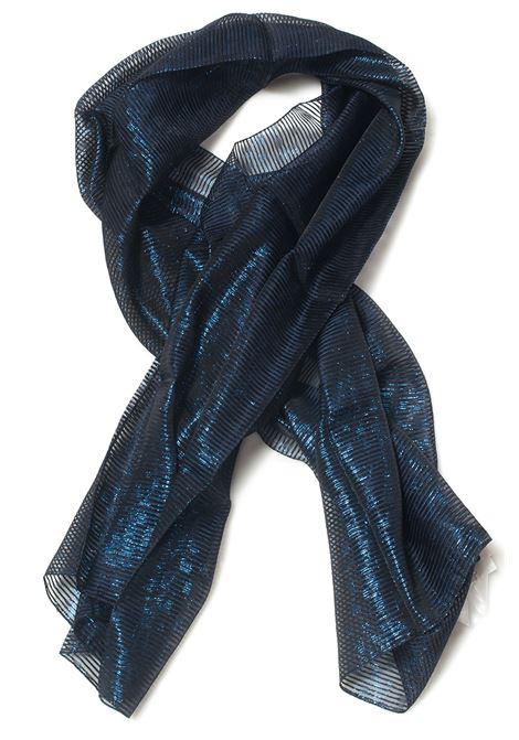 Stola lurex Armani Collezioni | 61 | 695256-6A71000033