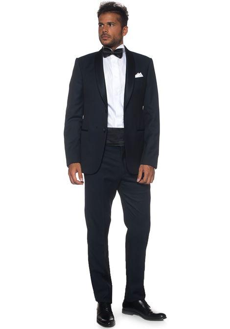 Tuxedo Armani Collezioni | -1370628307 | UCVMXP-UC252922