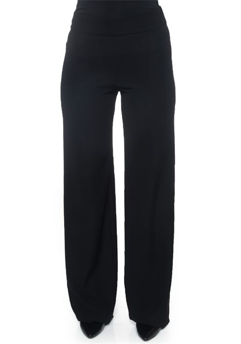High waisted trousers Armani Collezioni | 9 | UMP05T-UM015999
