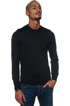 Pullover girocollo BOSS by HUGO BOSS | 7 | BAKER B-50323832001