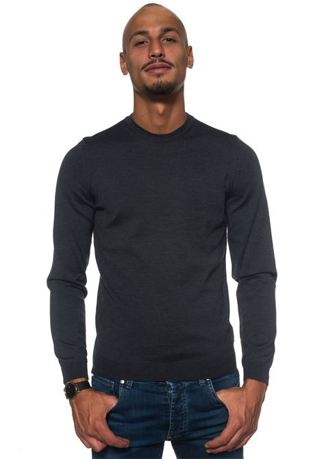Pullover girocollo BOSS by HUGO BOSS | 7 | BAKER B-50323832010