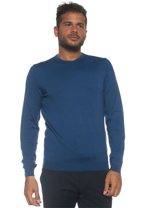 Pullover girocollo BOSS by HUGO BOSS | 7 | BAKER B-50323832430