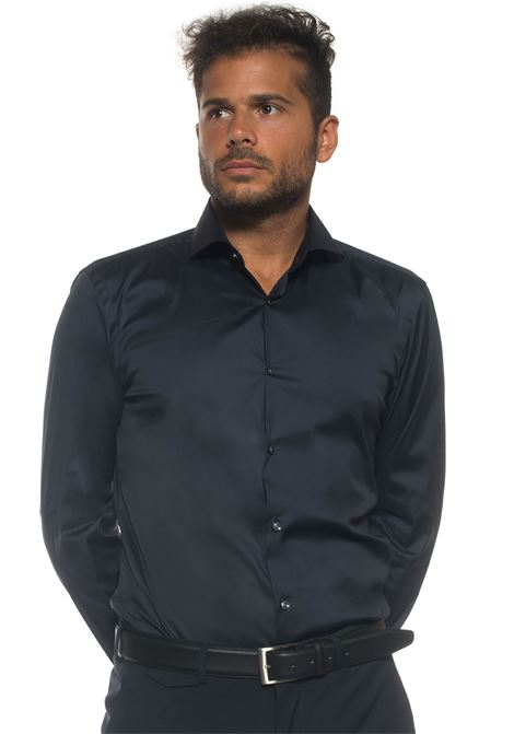 Camicia classica da uomo BOSS by HUGO BOSS | 6 | JASON-50260064410