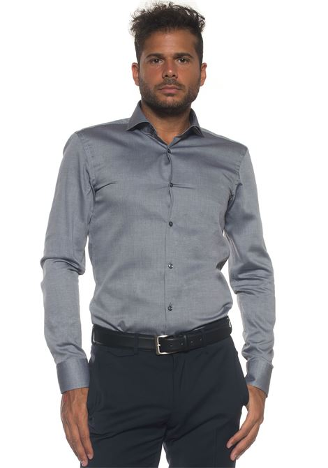 Camicia classica da uomo BOSS by HUGO BOSS | 6 | JASON-50322628010