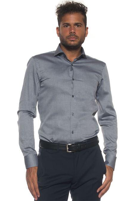 Camicia classica da uomo BOSS | 6 | JASON-50322628010