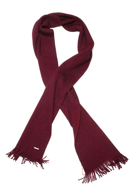 Scarf BOSS by HUGO BOSS | 77 | MAROSO-50319508611