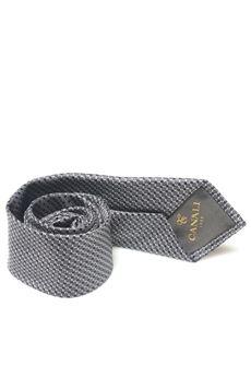 Cravatta Canali | 20000054 | 18-HJ006866